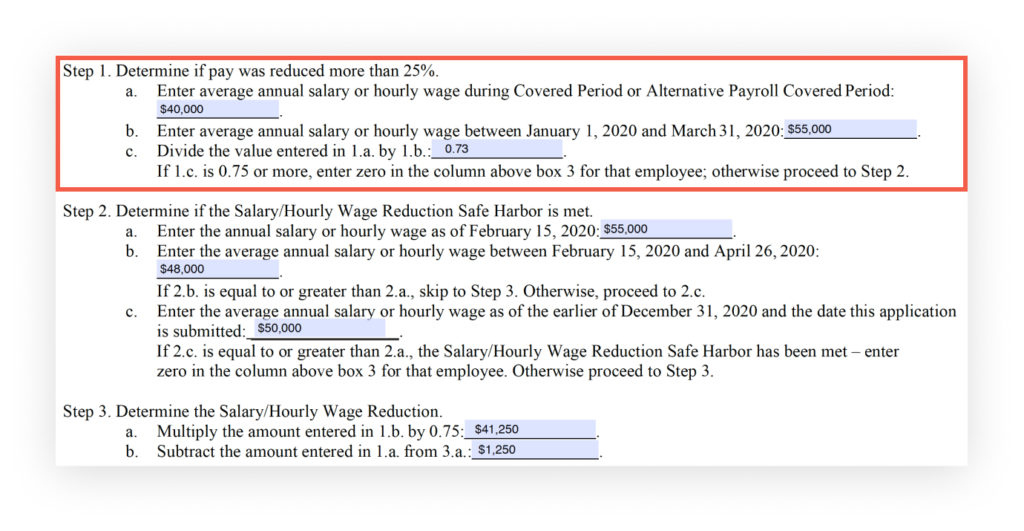 Wage Reduction_1
