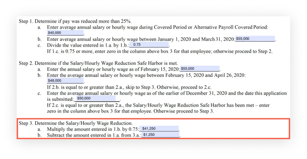 Wage Reduction_3